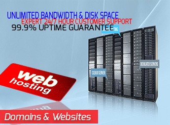 domain_hosting_farway_it