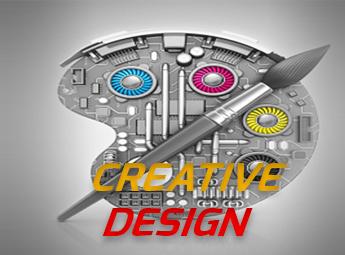 graphic_design_fsrway_it