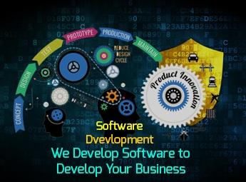 software_development_farway_it